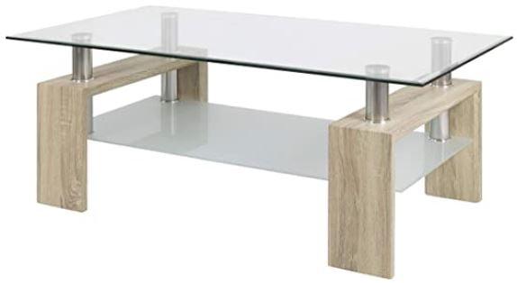 mesas para centro