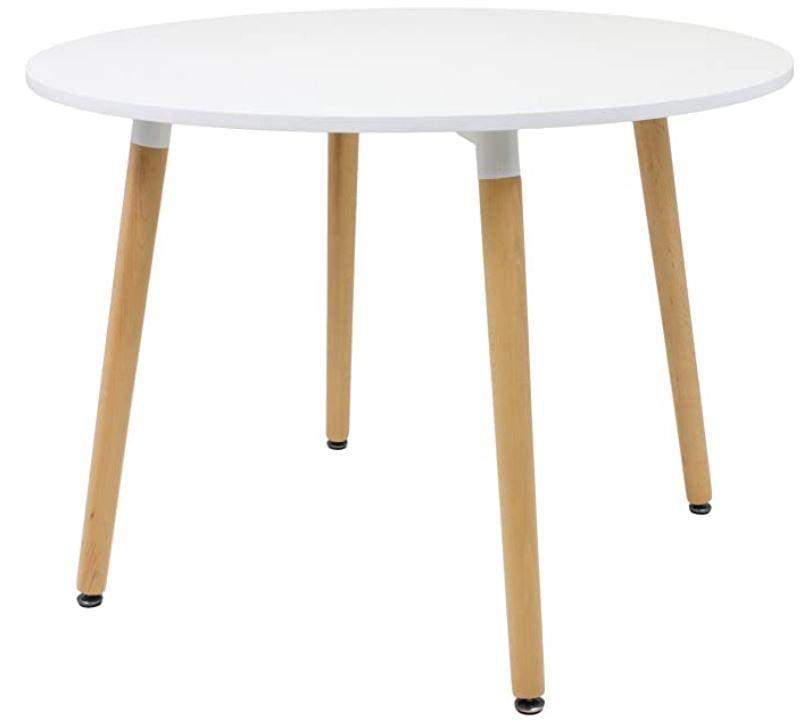 mesas para cocina