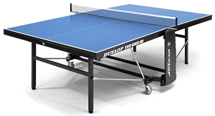 mesas para ping pong
