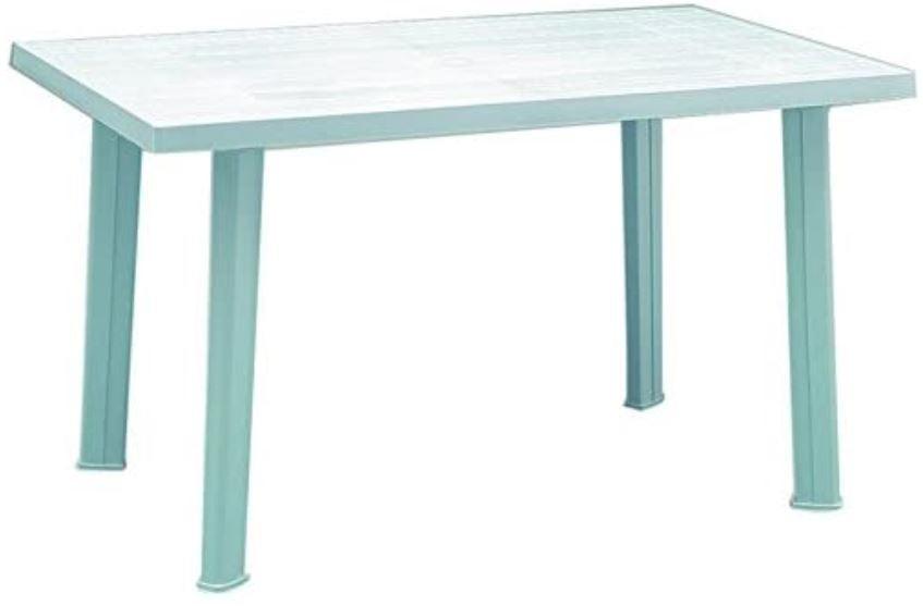mesas con resina