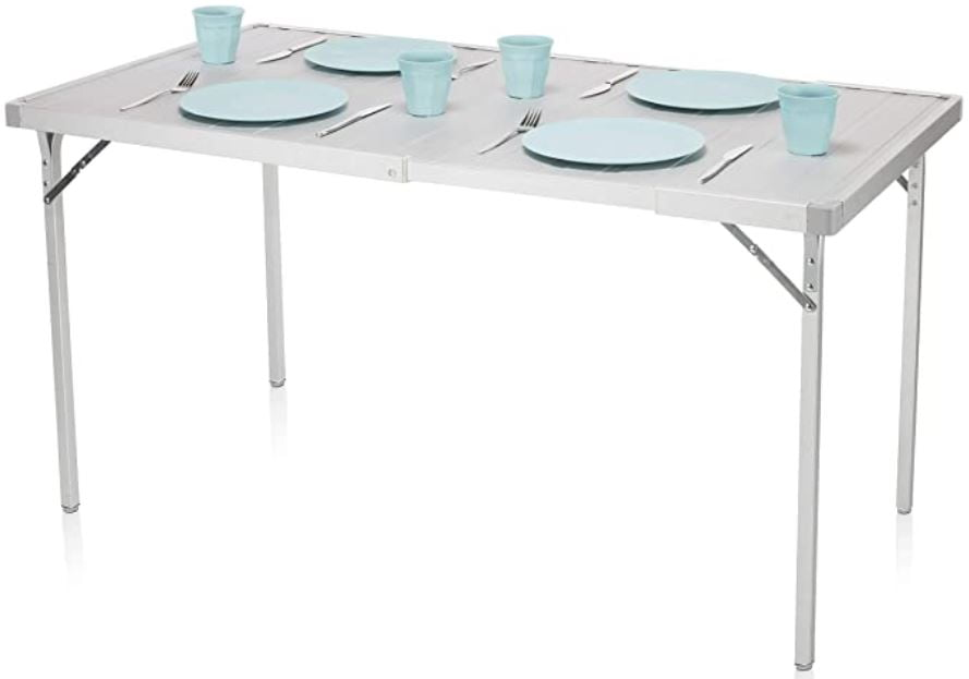 mesas segunda mano baratas