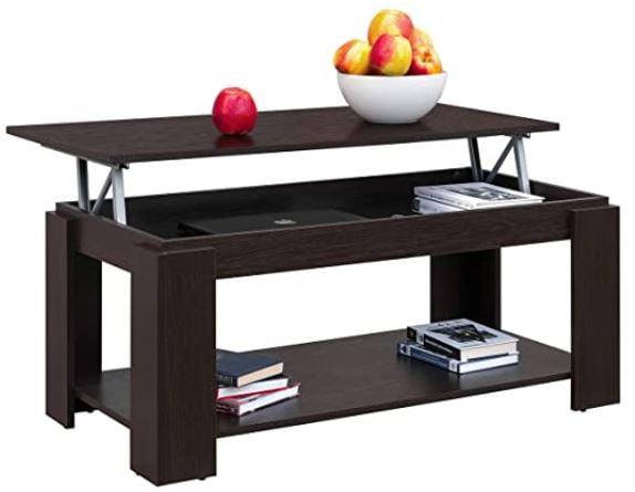 mesas elevables baratas